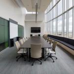 Waarom jouw vergaderplanning vroeg moet beginnen
